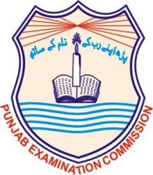 5th Class Result 2019